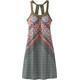 Prana W's Cantine Dress Cargo Marrakesh
